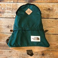 THE NORTH FACE BACK PACK - TideMark(タイドマーク) Vintage&ImportClothing