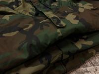 1月5日(土)大阪店スーペリア入荷!#2 モダンミリタリー編Part2!U.S.Military ECWCS Gore-Tex Parka!!(大阪アメ村店) - magnets vintage clothing コダワリがある大人の為に。