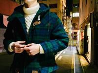 マグネッツ神戸店1/5(土)Superior入荷! #2Superior Coat Item!!! - magnets vintage clothing コダワリがある大人の為に。