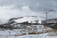 麓を眺める - Ryu Aida's Photo