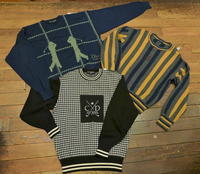Dior knit for men's - carboots