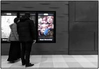 映画を観る『アリ-/ スタ-誕生』 - コバチャンのBLOG