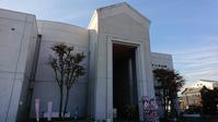 栃木市を歩くとちぎ山車会館@栃木県 - 963-7837