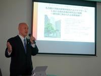 第14回 公益社団法人 日本鍼灸師会 全国大会in沖縄の講師、運営、参加をいたしました。 - 東洋医学総合はりきゅう治療院 一鍼 ~健やかに晴れやかに~