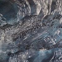 かぶきmono2019 - アートで輪を繋ぐ美空間Saga