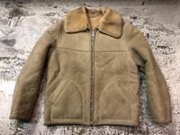 1月5日(土)大阪店スーペリア入荷!#3 Woolrich編!MoutonJKT&BlanketJKT!!(大阪アメ村店) - magnets vintage clothing コダワリがある大人の為に。