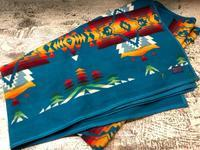 1月5日(土)大阪店スーペリア入荷!#4 Pendleton&COACH編!WoolJkt&LeatherBag!!(大阪アメ村店) - magnets vintage clothing コダワリがある大人の為に。