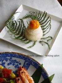 1月2月のレッスン/残席のご案内 - ーAkashi Yasashii Cooking Salonー明石 料理教室/家庭料理・おもてなし料理/テーブルコーディネート/明石/垂水/神戸/加古川
