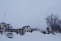 1月3日今日の写真 - ainosatoブログ02