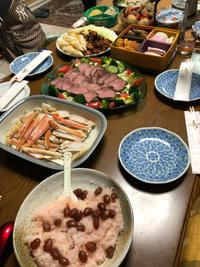 ローストビーフ - 庶民のショボい食卓