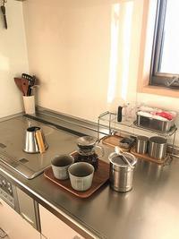 【2019年、紅茶探しの旅:キャンベルズ・パーフェクト・ティー】 - 暮らしのはこ ~思考と空間のお片づけ~