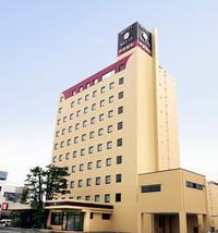 3月のホテル内藤オプションツアーのご案内 - Hotel Naito ブログ 「いいじゃん♪ 山梨」