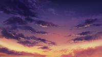 初心者のための楽しい算命学 - あちめ(天知女)・珠理 算命学と人生