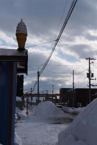 1月4日今日の写真 - ainosatoブログ02