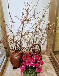1/5  ☆★A HAPPY NEW YEAR 2019☆★ - chou-chou-de-robeブログ