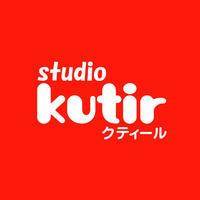 明けましておめでとうございます - iwamizawa yoga  studio kutir      ヨーガ スタジオ クティール