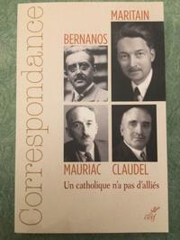 カトリック信徒には同盟者はいない - L'art de croire             竹下節子ブログ