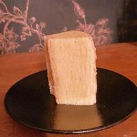「おいしそう!」と言ってから食べると、脳が満足して食べ過ぎを防げる - 心がほぐれる+からだがとろける 茅ケ崎のアロマサロン aroma room Annonオーナーのブログ