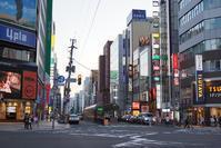 藤田八束の路面電車の魅力、札幌にも路面電車があります。・・・知っていますか、路面電車をもっと拡張すべき - 藤田八束の日記