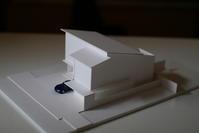 プライバシーを守りながら快適に暮らす - 堺建築設計事務所.blog