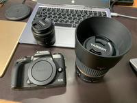 I've got a new camera system - PATEK PHILIPPE Blog by Luxurydays.