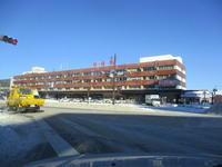 2日連続出前でヤムヤム~釧路市お弁当のヤムヤム~ - おうちで冬眠、ときどき放浪