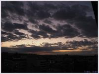 初日の出・詳細002) - 趣味の写真 ~OLYMPUS E-M1MarkⅡ、PenF~