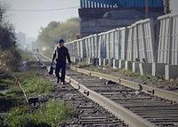 『北朝鮮 外貨獲得部隊』(ドキュメンタリー) - 竹林軒出張所