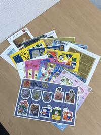 今年も記念切手の買取ならお任せ下さい! - 買取専門店 和 店舗ブログ
