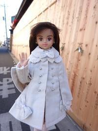 年の初めのためしとて - mitsukiのお気楽大作戦