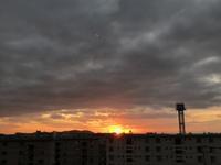 日の出 - 日々禧燦