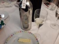 フランスチーズと日本酒のマリアージュ♪ - 南仏、青い空の下で暮らす
