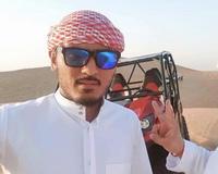 アラブの石油王のご子息か! - 本多ボクシングジムのSEXYジャーマネ日記