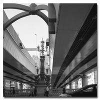 #2587麒麟 - at the port