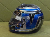 Arai Helmet GP-6S - YUHIRO&M DESIGNS2
