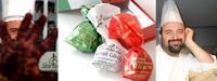 2019年シルヴィオ・ベッソーネバレンタインフェア出店情報(2019/1/29更新) - イタリア食材の輸入販売 CIOJAPAN blog ~日々イタリア食材奮闘記