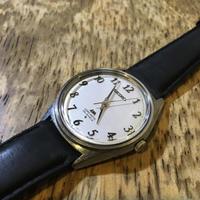セイコー ロードマチック LM 時計修理 - トライフル・西荻窪・時計修理とアンティーク時計の店