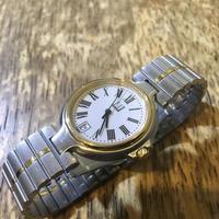 dunhillALFREDDUNHILLダンヒル ミレニアム 時計修理 - トライフル・西荻窪・時計修理とアンティーク時計の店