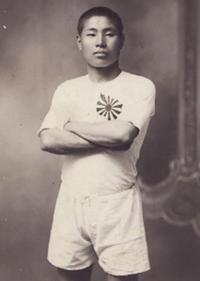 いだてん~東京オリムピック噺~第21話「櫻の園」~女子体育と日本競泳のスタート~ - 坂の上のサインボード