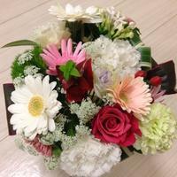 ピアニストの結婚 - ピアニスト&ピアノ講師 村田智佳子のブログ