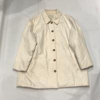 """〜90's""""ORVIS""""キルティングJKT!!! - 「NoT kyomachi」はレディース専門のアメリカ古着の店です。アメリカで直接買い付けたvintage 古着やレギュラー古着、Antique、コーディネート等を紹介していきます。"""