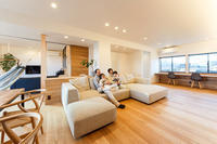 rehaus-tn 完成写真! - 兵庫 神戸 須磨の一級建築士事務所hausのblog