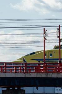 橋 - ★まなブログ★