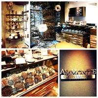 AMMONITE COFFEE MARKET(神田)アルバイト募集 - 東京カフェマニア:カフェのニュース