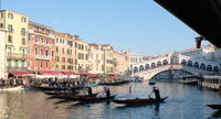 年が明け、休暇が終わる - カマクラ ときどき イタリア