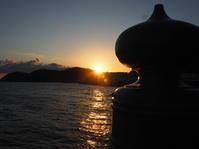 2019.01.07 夫婦岩と伊勢神宮、英虞湾 ジムニー日本一周8日目 - ジムニーとピカソ(カプチーノ、A4とスカルペル)で旅に出よう
