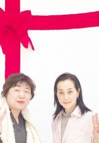 女優ライト - 赤煉瓦洋館の雅茶子