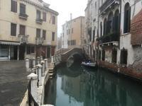 ヴェネツィア11 - 一景一話