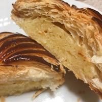 1月6日は公現祭。今年はブーランジェクピドのガレット・デ・ロワ - あれも食べたい、これも食べたい!EX