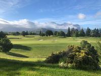 ニュージーランドゴルフ天国ミルブルックリゾート② - Coucou a table!      クク アターブル!